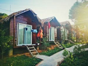 Why choose Homestay for your upcoming trip?#Homestay#Advice