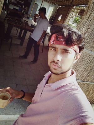Mharo  Rajasthan