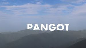 My Weekend Trip to Pangot (Pangoot) Village in Nainital Uttarakhand, India | Check Out the Story