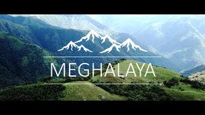 Vlog on Cherapunjee, Meghalaya is Coming Soon