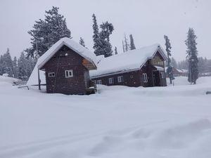 Kashmir - A Paradise on Earth