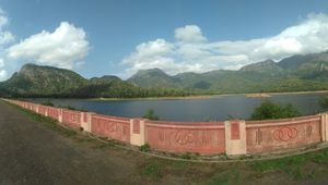 DAm+Mountains+viewpoint+timepass
