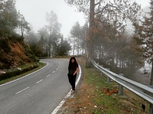 Kanatal - A Heaven Unexplored