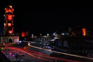 Pearls Of Jodhpur