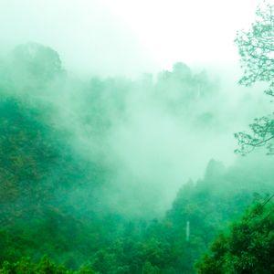 Solo trip to Amritsar and Vaishno Devi