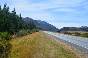 New Zealand Road Trip [vlog]