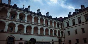 Kaunas 1/undefined by Tripoto