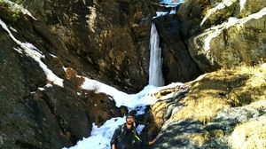 Chanderkhani Pass 1/undefined by Tripoto