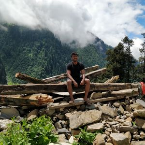 Malana - The oldest democracy in the world
