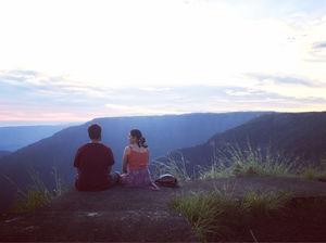 Mystic Meghalaya: A road trip between clouds