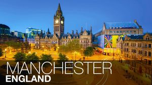 Jet Set GO!!! Now You Can Fly Directly From Mumbai to Manchester in less than 11 hours…