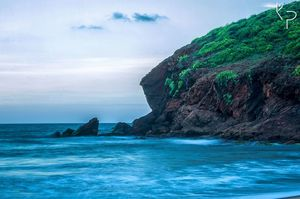 7 Spectacularly Stunning Beaches of Andhra Pradesh you should visit on your next Vacation...