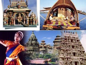 Visit these 10 Ideal Counterparts of most visited Destinations in South India for your next Holiday