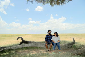 An Adventure Of A Lifetime In Kenya! #TravelMemories2019