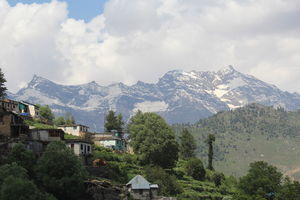 What to experience in Pangi Valley |Heritage Villages|