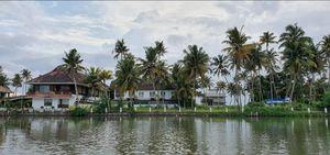 Sea Lagoon Kochi