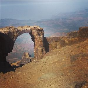 Rajgad-King of Forts