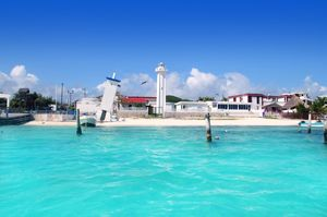 Puerto Morelos: The Magical Town of Mexico that you have to know