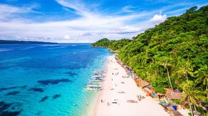 Top 10 Experiences in Philippines