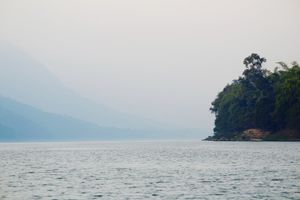 Odisha - The soul of Incredible India!