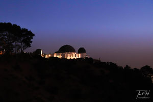 Griffith Park 1/undefined by Tripoto