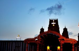Jaffna 1/undefined by Tripoto