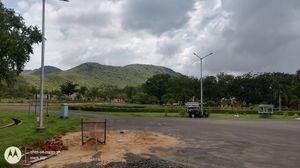 Ordinance factory Rajgir