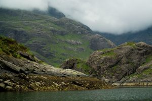 Elgol 1/undefined by Tripoto
