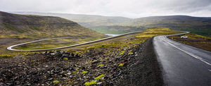 Tips on Planning Roadtrip in Iceland