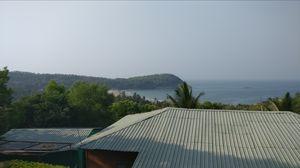 Gokarna, Kudle and Om Beach