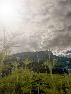 Junnar : Shivjanmabhumi (Tourism taluka)