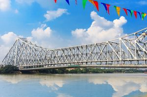 Kolkata in 1 day : 3 things to do in Kolkata to make your day complete