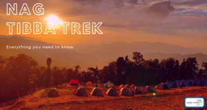 Nag Tibba Trek: Everything you need to know | Spiffy Hipster