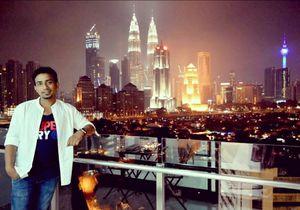 KUALA LUMPUR- MALAYSIA Truly Asia