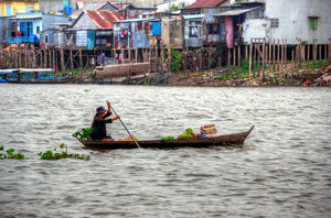 Chau Doc 1/undefined by Tripoto