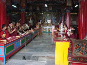 Sangacholing Monastery 1/undefined by Tripoto