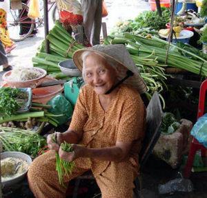 A Taste Of Culture In Vietnam: Part II