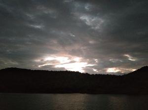 Damanganga River Front 1/undefined by Tripoto