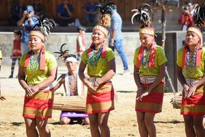 Top 5 festivals of Northeast India to spice up your Northeast trip