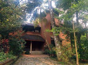 Malakkarethu House 1/undefined by Tripoto