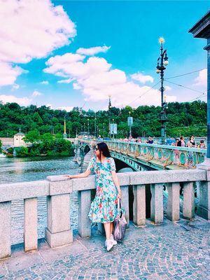 The Most Instagrammable Locations of Prague