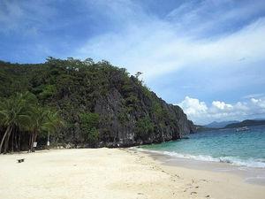 Seven Commandos Beach 1/undefined by Tripoto