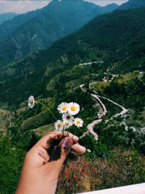The unseen Uttarakhand