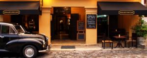 Pedlar's Inn 1/undefined by Tripoto