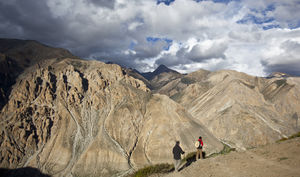 10 unexplored treks that every serious trekker must attempt