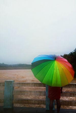 Monsoon Pic