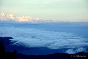With Majestic Views Of Kanchenjunga, This Quaint Hamlet In Darjeeling Is A Great New Year Getaway