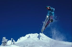 All You Need To Know About Heli-skiing In India