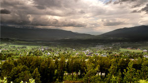 Abisko National Park 1/undefined by Tripoto