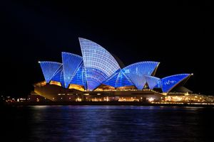 48 Hours in Sydney: Here's what you need to do